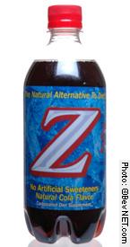 Z Cola