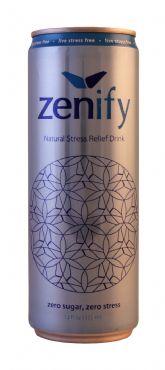 Zenify Zero