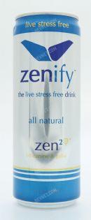 Zenify: