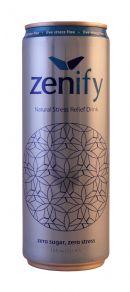 Zenify: Zenify Front