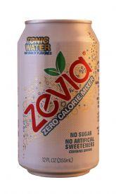 Tonic Water 2014