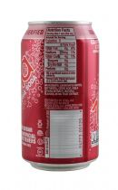 Zevia: Zevia GrapeCitrus Facts
