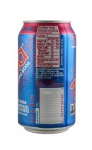 Zevia: Zevia CherryCola Facts