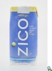 ZICO Mango