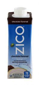 ZICO: Zico Chocolate Front