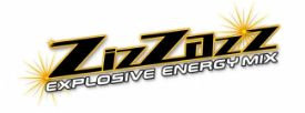 ZizZazz Explosive Energy Mix