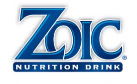 ZOIC Nutritional Drink