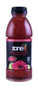 Zone 8: Zone8 Hibiscus Front