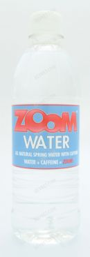 Zoom Water: