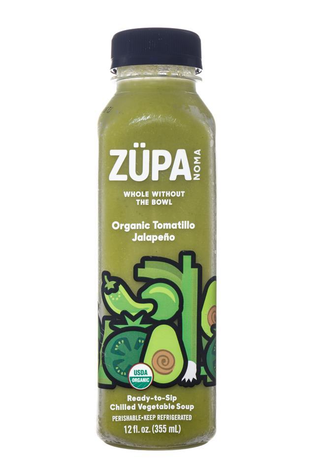 Zupa Noma: Zupa-Moma-TomatilloJalapeno-Front