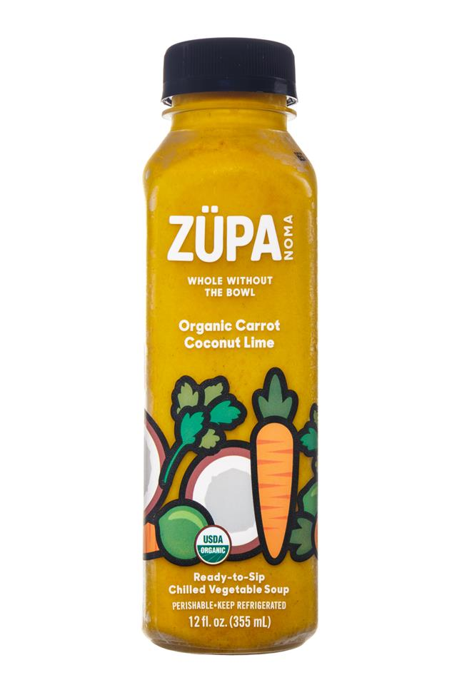 Zupa Noma: Zupa-Moma-CarrotCoconutLime-Front