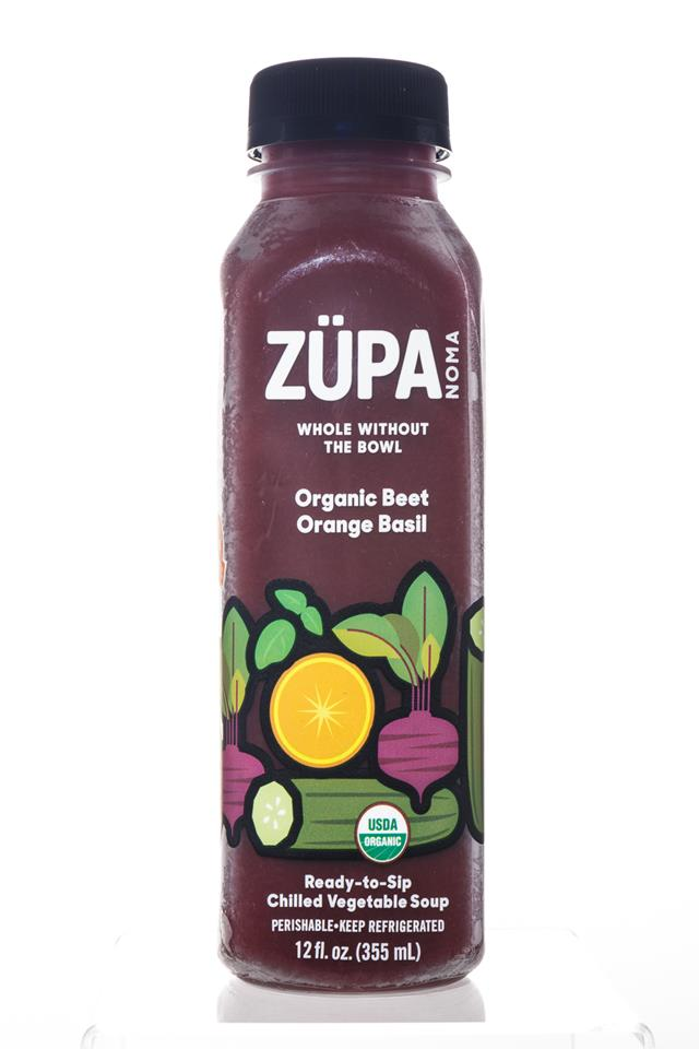 Zupa Noma: Zupa-Moma-BeetOrangeBasil-Front