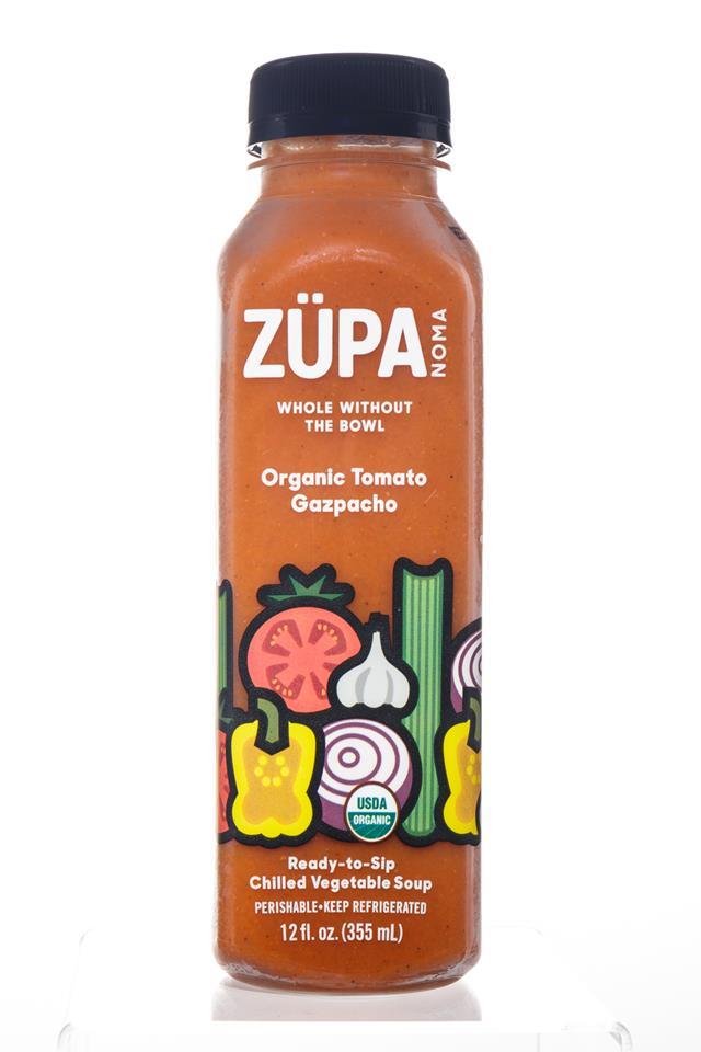 Zupa Noma: Zupa-Moma-TomatoGazpacho-Front