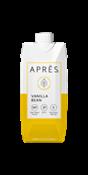 Chai Spiced Vanilla