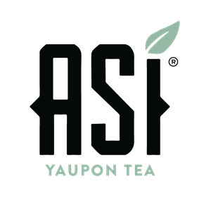 Asi Yaupon Tea