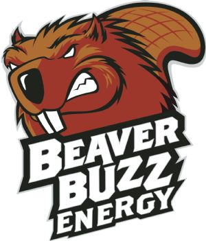 Beaver Buzz Energy