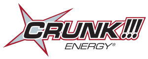 Crunk Energy Drink