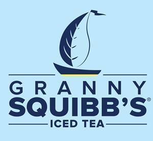 Granny Squibb's