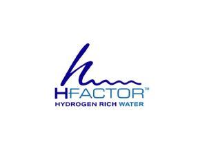 HFactor