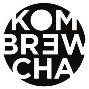 KomBrewCha
