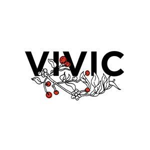 Vivic