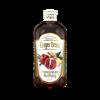 Rosemary-Pomegranate